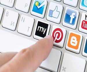 How Social Media Helps Businesses Flourish - Being Digitalz