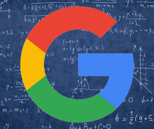 Google Confirms it Shortened Search Results Snippets - Being Digitalz
